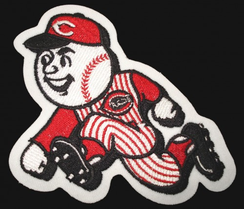 The Reds are amongst the early favorites with Bookmakers for winning the World Series in 2013.  They will look for their 1st title since 1990 next season.