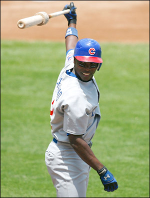 Soriano has a chance at 500+ Career HRs.  He is a 7 Time ALL-Star, 4 Time Silver Slugger Award Winner, with 2 top 6 MVP finishes and who is a 4 Time 30/30 Guy.