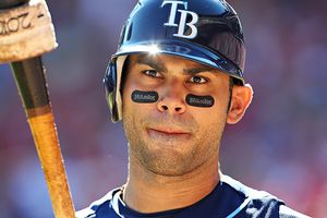 Carlos Pena was a great Free Agent Signing prior to the 2007 season.  He has 163 HRs and 468 RBI in 2432 AB for his Rays Career.