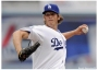 Wins Above Replacement (WAR):  Analyzing MLB Statistics usingSabermetrics