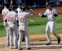 MLB 2011 Standings:  Analyzing all theDivisions