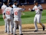 MLB 2011 Standings:  Analyzing all the Divisions