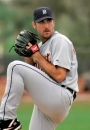 Justin Verlander Wins the 2011 AL Cy Young Award: MVP to Follow