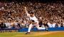 Top 5 Saves Leaders In MLB2014
