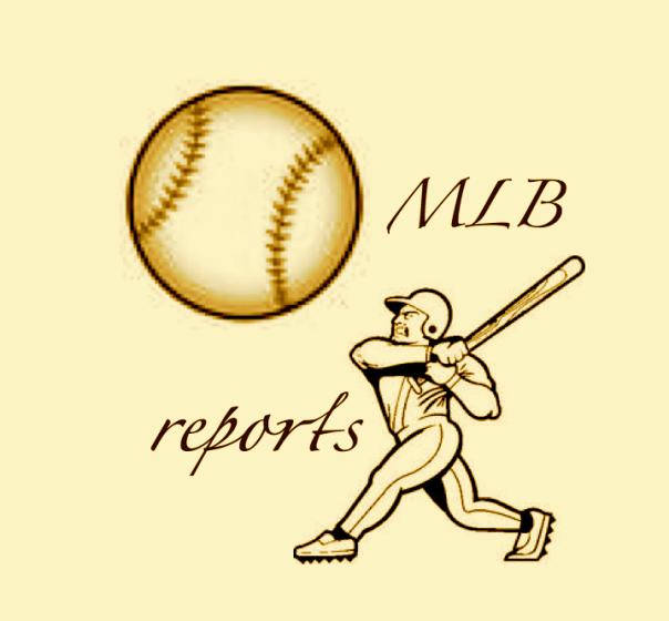 Because good authors tend to write about what they know best, I will be adding daily baseball picks during the MLB Season, and also a heavy look to what any of the baseball odds are in the world at anytime.  Look for our every Saturday post here at the Reports - to see what has happened in baseball during the previous week, that may alter the odds to win the next World Series Title.
