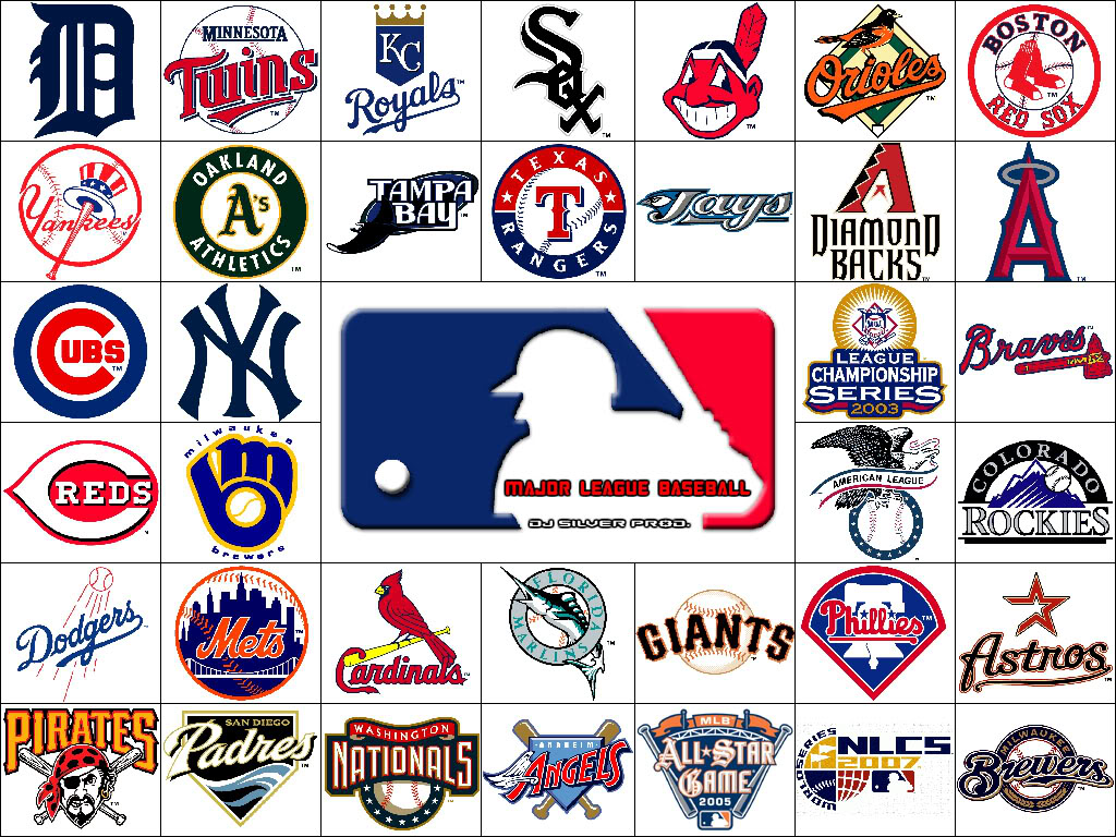 MLB Realignment Proposal: Time to Overhaul the Divisions | MLB reports