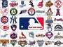 Master Schedule For All 30 MLB Parks In Double Header Opportunities In 2013