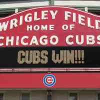 Cubs Payroll In 2013 And Contracts Going Forward