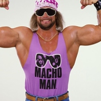 R.I.P. Macho Man Randy Savage:  Death of a Wrestler and Baseball Player