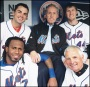 Wilpon and the Mets:  The ScandalsContinue