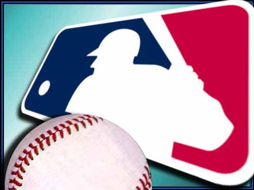 The MLB used to be the favorite Past time in America.  Now with the NFL ruling the country as #1, the game continues to miss the mark of implementing a salary system - that helps all 30 MLB Teams be competitive from a spending type of structure on a yearly basis.  Either you run your franchise perfectly from a transactions standpoint - or if you make a few contract mistakes - it could cripple your franchise for years.  Despite many of different teams bucking the trend over the last decade - it doesn't mean there isn't a problem.