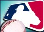 MLB Weekly Rankings Week 1:  MLB Reports