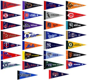 mlb_mini_pennants_21582big