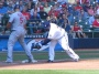 Latest AL and NL Vote Totals: 2011 MLB All-StarGame