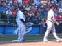 Top Home Run Hitters:  The MLBLeaderboard
