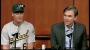 Athletics Fire Geren and Hire Melvin- The Beane FridayFaceoff