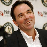 The Billy Beane Way Of Contracts + His Trade History Since MoneyBall!