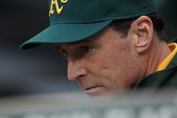 Bob Melvin's club is much better this time around, than last year when the upstart A's took Detroit to the 5th game of the ALDS.  They have Bartolo Colon this time, Jed Lowrie and Josh Donaldson, plus are another year older.  The Miguel Cabrera nagging injury will be the real difference.  Justin Verlander not pitching Game #1 is a mistake.  Max Scherzer had a great season, yet is he ready to be the top guy. Can the additions of Victor Martinez and Torii Hunter make up for Miggy not playing at 100%.  The Bullpen's could very well decide this series, and while improved, I am giving the A's the edge.  Detroit's starters have a big edge, as does their collective offense.  Playing 3 Games at o.co Coliseum will be the break Oakland needs to advance to the ALCS for the 1st time since 2006.