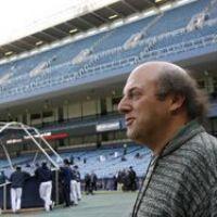 Interview with Baseball Columnist Danny Knobler:  CBSSports.com