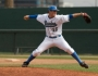 The 2011 MLB Draft:  Recap of the Results, 1st Round Picks and Future Stars