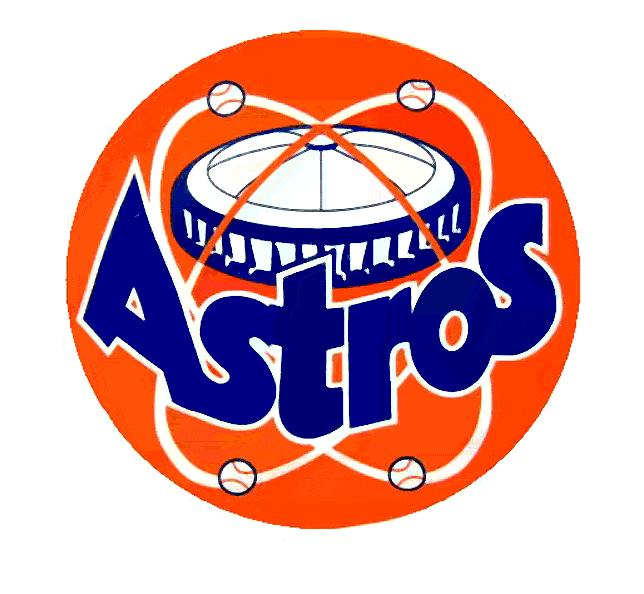 Houston Astros Roster In 2013: State Of The Union: | MLB ...