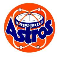 Houston Astros Roster In 2013: State Of The Union: