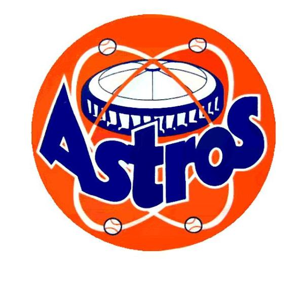 houston_astros-9413