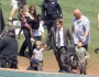 Moneyball the Movie:  An Inside Look to Beane andPitt