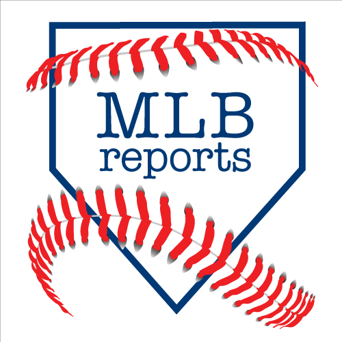 "Home Of Sully Baseball + #WOB, #SullyMetrics, Baseball Analysis (Audio + Written, Roster Trees, Salaries, Org. Depth Charts,+ State Of The Unions + Stats + Wicked Daily Content,) + the best coverage on the 2014 MLB schedule in the world.) We are not your average ""Cookie Cutter"" Website. Also our motto is ""THE TRUTH STINGS LIKE A CATCUS!"""