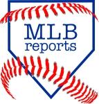 MLB/MiLB Payrolls + Rosters + DepthCharts