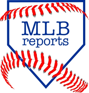 MLB Reports is friends with the finest set of ballpark experts in the country and the world.  Just look for the links to webpages on the left side of our homepage, and you will find out important information how to help arm you with the best knowledge how to go about your MLB Road Trips.