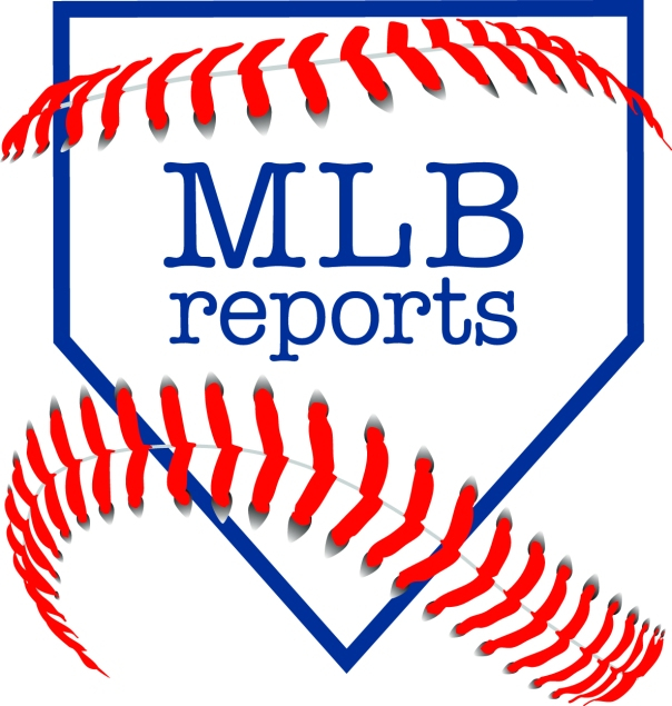 There is a reason why our website has gone to more of a Salary based menu of topics - it runs every aspect of the game of baseball in these modern times.  You want the truth, just follow where the money lies. Our site has coverage on all 30 teams payrolls, and what lies ahead based on their current payroll structure