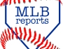 MLB Reports Awareness Days In November
