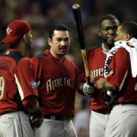 Final Results and Recap:  2011 MLB Home Run Derby and All-Star Futures Game