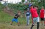 Baseball Academies in the Dominican Republic