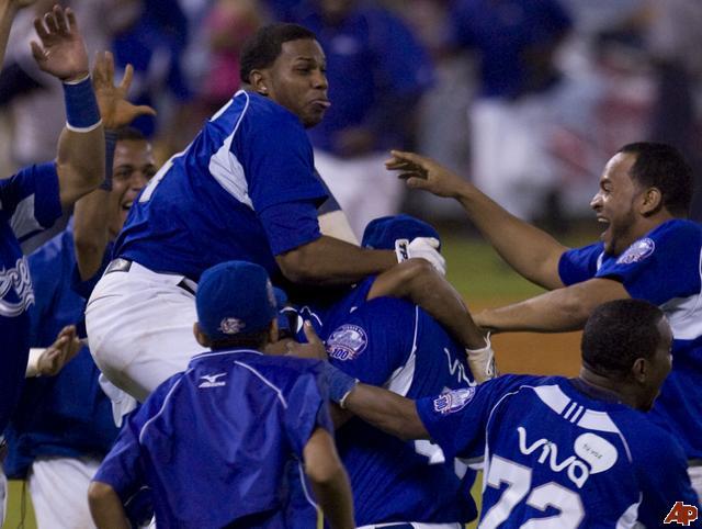 dominican-republic-baseball-2009-1-26-0-34-51