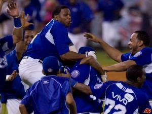 dominican-republic-baseball-2009-1-26-0-34-51