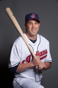 Kipnis has a 3 Slash Line of .283/.367/.830 with - 16 HRs and 75 RBI.  He has proven to be filling the bank account of fantasy owners by thieving 24 Stolen Bases,