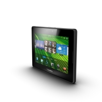 Review of the BlackBerry PlayBook: MLB and Technology Meet