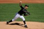 Ubaldo Jimenez to the Yankees? Rockies May Move Ace to the Bronx
