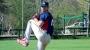 Tyler Beede Chooses Vanderbilt over the BlueJays