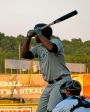 Interview with Toronto Blue Jays Prospect and 2010 Draftee: Art Charles