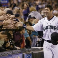 Edgar Martinez Should Be Inducted Into Cooperstown: Future Mariners Hall of Famer