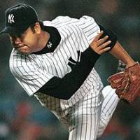 Remembering Hideki Irabu:  Japanese MLB Pitcher and Link to Donnie Moore