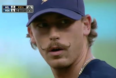 John Axford helped lead a Brewers Bullpen Core - to the 2011 NLCS versus the Cardinals.  The 30 Year Old Canadian has struggled ever since and had been replaced as the Milwaukee Closer.  St. Louis could try him out as a 6th or 7th Inning guy.