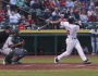 Interview with Houston Astros Prospect and 2011 Draftee: BrandonMeredith