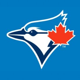 The Blue Jays have played better baseball of late, are now 30 - 36.  They sit in last place in the AL East.  Mark Buerhle was great in a 8 - 0 win versus Texas Fri.
