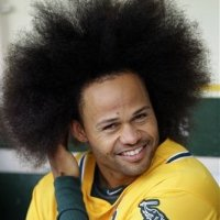 Oakland Athletics: What Went Wrong in 2011 and Looking to 2012