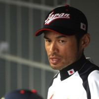 Ichiro Suzuki: What Happened in 2011 to the Mariners Superstar and Looking to 2013