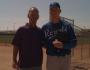 James Lamb MLB Guest Blog:  Tips for the BaseballParent